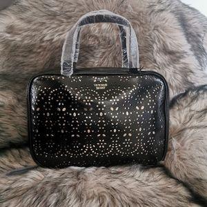 VICTORIA'S SECRET NEW TRAVEL CASE BAG